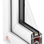 plastic-window-60