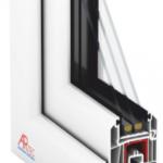 plastic-window-effectiv